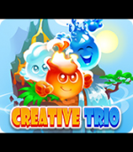 Creative Trio  - PC