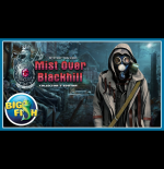 Mystery Trackers - Brouillard sur Blackhill Collector Edition - PC