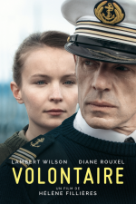 Volontaire - FRENCH BDRip