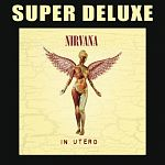 Nirvana - In Utero (20th Anniversary Super Deluxe)