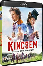 Kincsem - FRENCH BluRay 1080p
