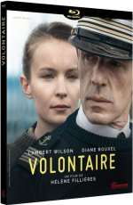 Volontaire - FRENCH BluRay 1080p