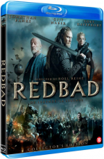 Redbad - MULTi BluRay 1080p