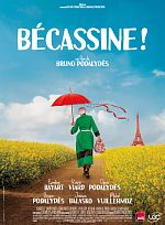 Bécassine! - FRENCH HDRip