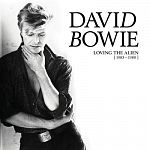 David Bowie - Loving the Alien (1983 - 1988) + [FLAC]