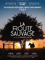 La Route sauvage (Lean on Pete) - TRUEFRENCH HDRiP