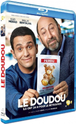 Le Doudou - FRENCH BluRay 1080p