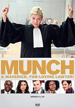 Munch - Saison 02 FRENCH