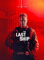 The Last Ship - Saison 05 FRENCH 720p