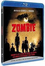 Zombie - VFF HDLight 720p