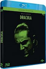 Dracula (1931) - MULTI VF BluRay 720p