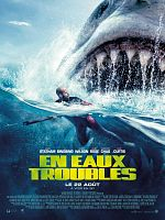 En eaux troubles  - TRUEFRENCH BDRip