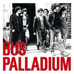 Multi-interprètes - Bus Palladium (Bande originale du film) + [FLAC]