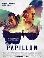 Papillon - FRENCH BDRip