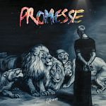Glorious - Promesse