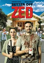 Better Of ZedBetter Of Zed - VOSTFR