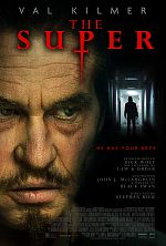 The Super - VOSTFR WEB-DL 1080p