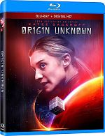 2036 Origin Unknown - FRENCH HDLight 720p