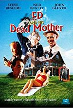 Ed and his dead mother - VOSTFR WEB-DL 1080p