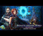 Bridge to Another World Les Autres Collector Edition - PC