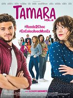 Tamara Vol.2 - FRENCH BDRip