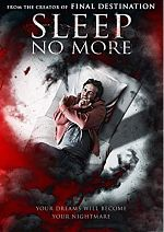 Sleep No More - VOSTFR