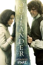 Outlander - Saison 04 FRENCH