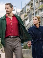 The Little Drummer Girl - Saison 01 VOSTFR 720p