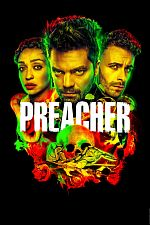 Preacher - Saison 04 FRENCH