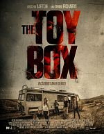 The Toybox - VOSTFR WEB-DL 1080p