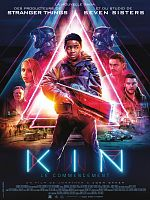 Kin : le commencement - FRENCH HDRip