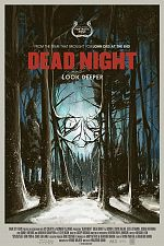 Dead Night - VOSTFR WEB-DL 720p