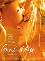 Gueule d'ange - FRENCH BDRip