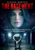 The Basement - VOSTFR WEB-DL