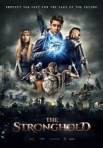 The Stronghold - TRUEFRENCH HDRip