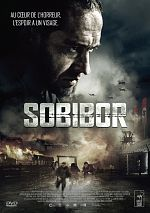 Sobibor - FRENCH BDRip