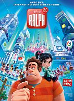 Ralph 2.0 - FRENCH BDRip