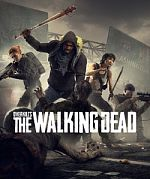 Overkill's The Walking Dead - PC DVD