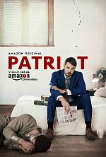 Patriot - Saison 02 FRENCH