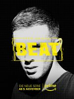 BEAT - Saison 01 FRENCH 1080p