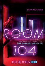 Room 104 - Saison 02 FRENCH