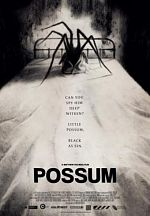 Possum - VOSTFR WEB-DL 720p