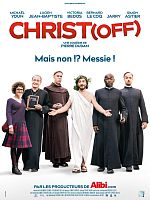 Christ(off) - FRENCH HDRip