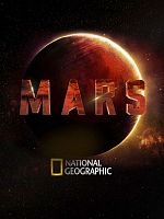 Mars - Saison 02 FRENCH 720p