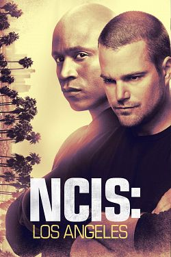 NCIS: Los Angeles - Saison 10