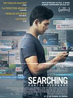 Searching - Portée disparue - FRENCH HDRip