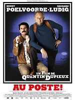 Au Poste! - FRENCH BDRip