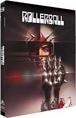 Rollerball - VFF HDLight 720p