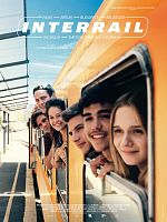 Interrail - FRENCH HDRip