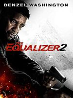 Equalizer 2  - TRUEFRENCH BDRip